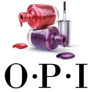 Imagini pentru logo OPI